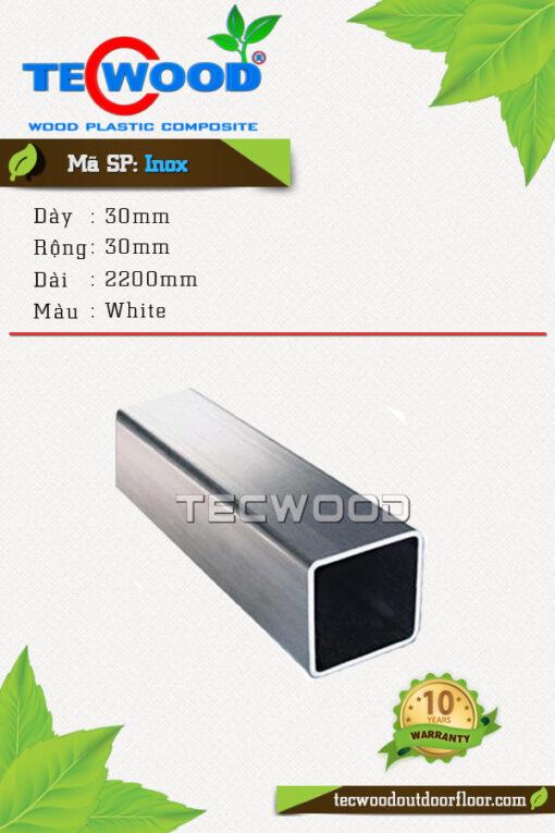 Inox 30