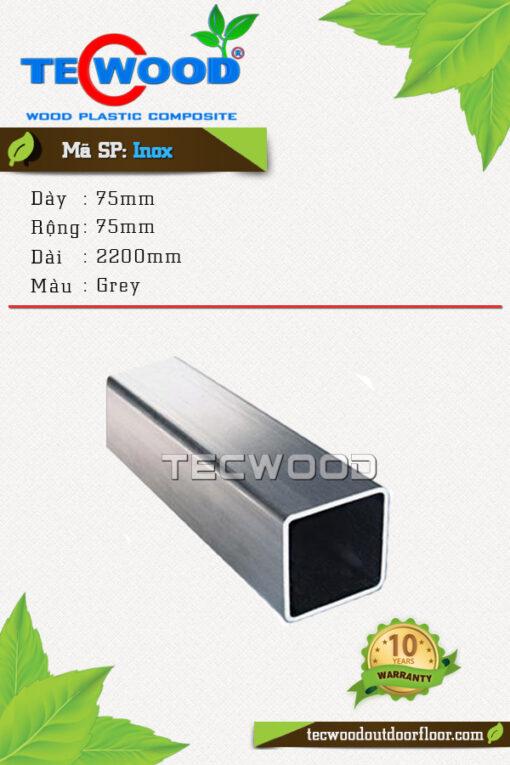 Inox 75
